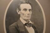 Lincoln Memorabilia Goes for Over $800,000