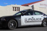Albuquerque Police Department Officers Face Murder Charges in Death of Man