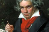 Beethoven Used His Ailment to Compose – You Can Too
