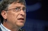 Bill Gates Concerned About the Future of AI