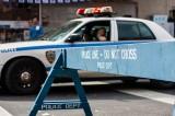 Brooklyn Police Shoot Man With Knife