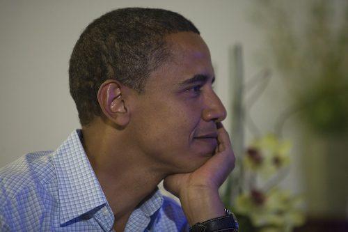 CBO Predicts Lowest Deficit in Obama Era