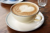 Coffee May Help Fight Most Fatal Skin Cancer Melanoma
