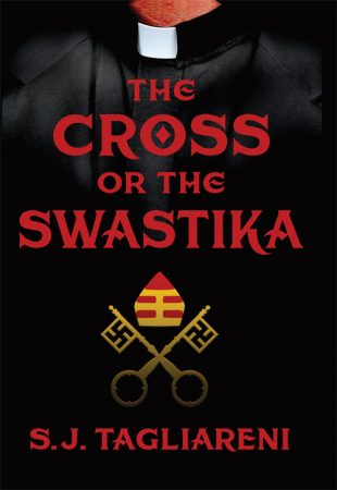 The Cross or the Swastika