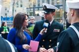 Dish Network Welcomes Back Fox News