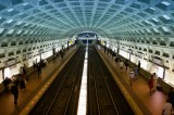 Fire at D.C. Metro Leaves One Dead, Many Injured