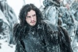 Game of Thrones Trailer Reveals Epic New Season [Video]