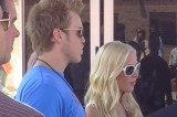 Heidi Montag's Father Arrested for Child Abuse and Incest