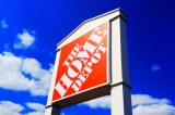 Murder-Suicide in Crowded New York City Home Depot