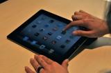 iPad Turns 5