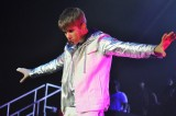 Justin Bieber Threatens Lawsuit Over GIF