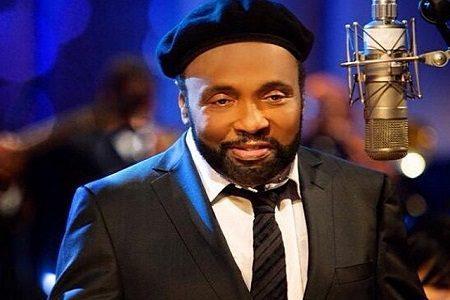 Gospel Music Legend Andraé Crouch Is Dead