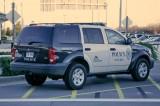 Little Rock Shooting Sparks Manhunt