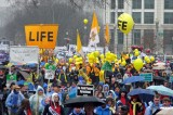 Republican House Takes Stand on Abortion During March for Life
