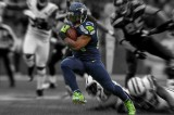 Marshawn Lynch in Trouble With the NFL Again