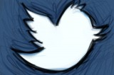 Mean Tweets May Be Linked With Heart Disease