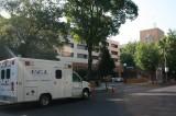 Mexico City Chidren's Hospital Gas Explosion Kills 7