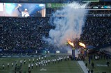 NFC Championship Spotlight Seattle Seahawks