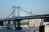 New York City Accident Causes Massive Backup