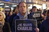 Paris Strengthens Security During Rallies