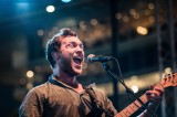 Phillip Phillips Claims Legal Infringement in 'Idol' Contract