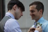 Same-Sex Marriage Back in Court