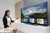 Samsung Group Will Introduce New Screens in TVs and PC at CES 2015