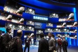Samsung Is Eyeing Windows Phone