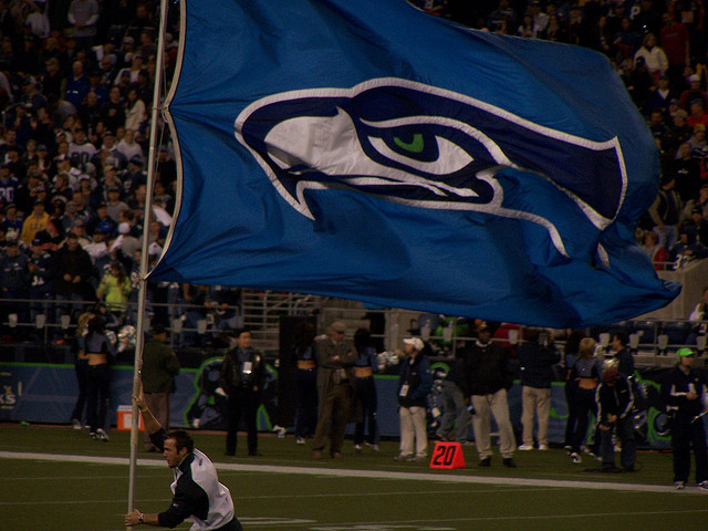 Seahawks Super Bowl Bound for Second Straight Season