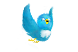 Twitter to Include Group Messaging and Video in Service [Video]