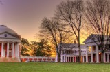University of Virginia Reinstates and Reinvents Greek Parties