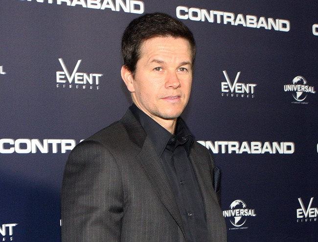 Victims of Mark Wahlberg Speak Out for and Against Pardon