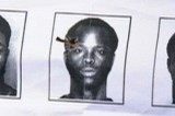 Florida Police Use Photos of Black Men for Target Practice