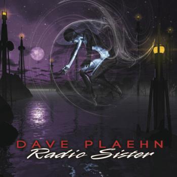 Dave Plahen