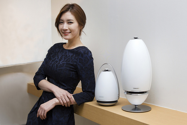 Robots Coming to Homes Everywhere