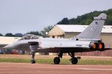 France Is Selling Jets to Egypt