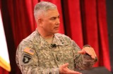 United States Military Wants Flexibility in Afghanistan