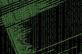 Obama Takes Action Against Cyber Threats