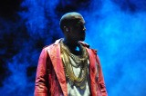 Kanye West Publicly Apologizes to Beck