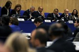 Nuclear Talks Are Ruled out in Iran