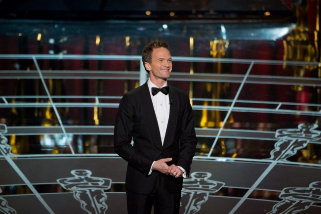Oscars 2015: 'Birdman' Captures Best Picture Oscar