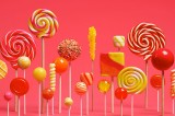 Android Lollipop Runs on Less Than 2 Percent of All Android Phones