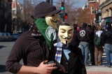 Anonymous to Expose Child Abusers