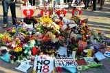 Boston Bombers' Striking Similarities With New York City Radicals