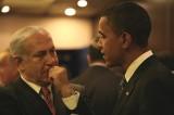 Congress Still Wavering on Netanyahu Speech