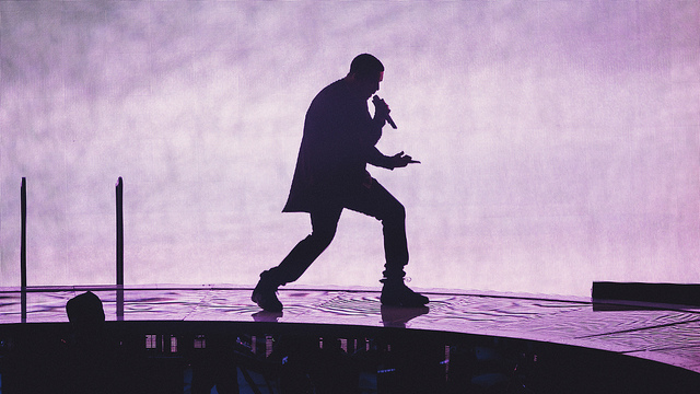 Drake's Surprise Album Heads to No. 1 Despite Quality