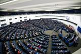 European Union Delays Sanctions While Awaiting Ukraine Peace Talks