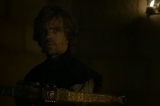 Game of Thrones Storyline Confirmed With Season Five Poster