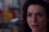 Grey's Anatomy: Starting at the End [Recap/Review]