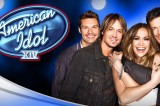 'American Idol': Top 12 Women Perform [Recap & Video]